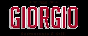 giorgio-logo