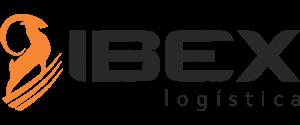 ibex-logo