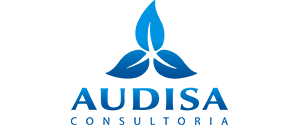 Logo-Audisa