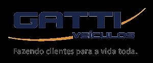 Logo-Gatti