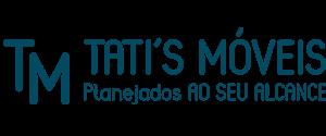 tatis-logo